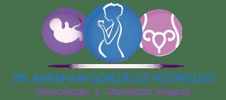Dr. Abraham González  | Ginecología y Obstetricia Integral